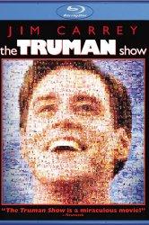 Смотреть Шоу Трумана онлайн в HD качестве 720p