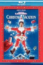 Смотреть Рождественские каникулы онлайн в HD качестве