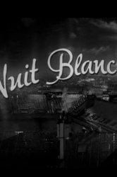 Смотреть Бессонная ночь / Белая ночь (короткометражка) онлайн в HD качестве