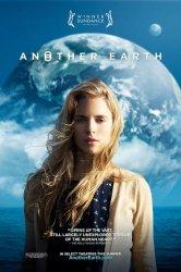Смотреть Другая Земля онлайн в HD качестве