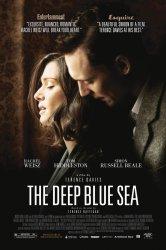 Смотреть Глубокое синее море онлайн в HD качестве
