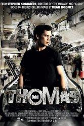 Смотреть Странный Томас онлайн в HD качестве