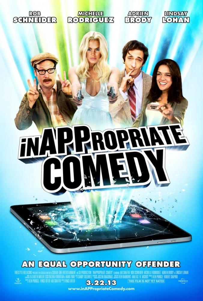 Лучшие комедии с элементами эротики, порно для мобильного блондинки кончают