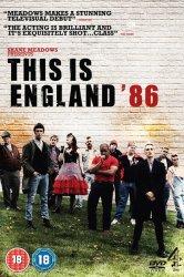 Смотреть Это – Англия. Год 1986 онлайн в HD качестве