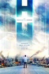 Смотреть H+: Цифровой сериал онлайн в HD качестве