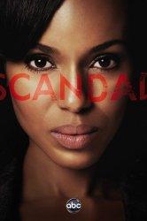 Смотреть Скандал онлайн в HD качестве
