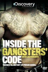 Смотреть Кодекс мафии: Взгляд изнутри онлайн в HD качестве