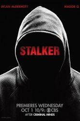 Смотреть Сталкер онлайн в HD качестве