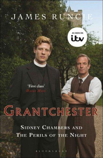 Смотреть Гранчестер онлайн в HD качестве 720p