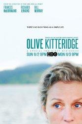 Смотреть Что знает Оливия? онлайн в HD качестве