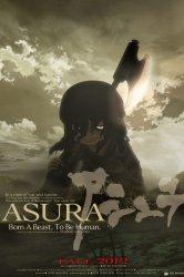 Смотреть Асура онлайн в HD качестве 720p