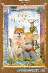 Смотреть Фландрийский пёс онлайн в HD качестве 720p