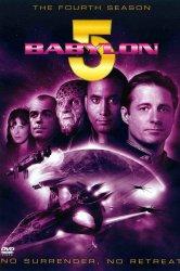 Смотреть Вавилон 5 онлайн в HD качестве