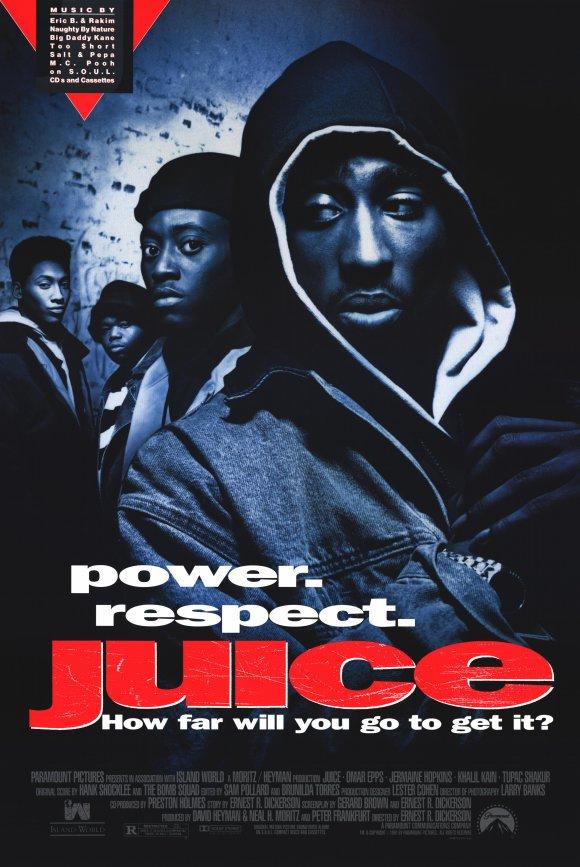 Негритянское кино в хорошем качестве