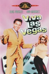 Смотреть Да здравствует Лас-Вегас онлайн в HD качестве