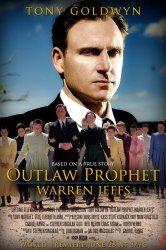 Смотреть Пророк вне закона: Уоррен Джеффс онлайн в HD качестве