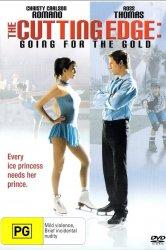 Смотреть Золотой лед 2: В погоне за золотом онлайн в HD качестве