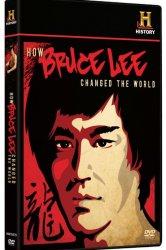 Смотреть Как Брюс Ли изменил мир онлайн в HD качестве