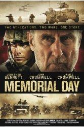 Смотреть День памяти онлайн в HD качестве