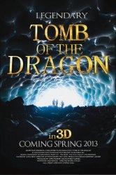 Смотреть Легенды: Гробница дракона онлайн в HD качестве