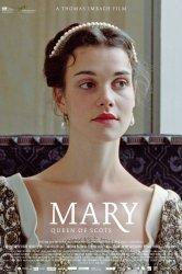 Смотреть Мария – королева Шотландии онлайн в HD качестве
