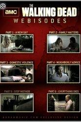 Смотреть Ходячие мертвецы (мини-сериал) онлайн в HD качестве