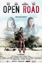 Смотреть Открытая дорога онлайн в HD качестве