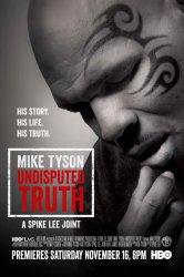 Смотреть Правда Майка Тайсона онлайн в HD качестве