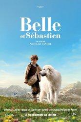 Смотреть Белль и Себастьян онлайн в HD качестве
