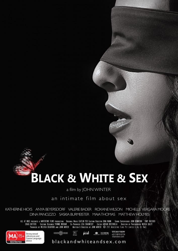 Смотреть секс бесплатно онлайн 2012