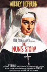 Смотреть История монахини онлайн в HD качестве