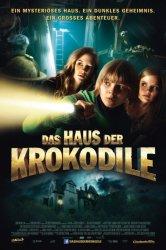 Смотреть Дом крокодилов онлайн в HD качестве