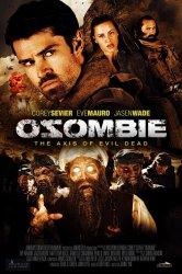 Смотреть Осама: Живее всех живых онлайн в HD качестве