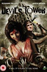 Смотреть Башня Дьявола онлайн в HD качестве