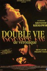 Смотреть Двойная жизнь Вероники онлайн в HD качестве