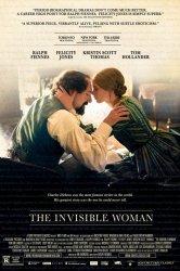 Смотреть Невидимая женщина онлайн в HD качестве