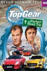 Смотреть Топ Гир: Идеальное путешествие онлайн в HD качестве