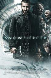 Смотреть Сквозь снег онлайн в HD качестве
