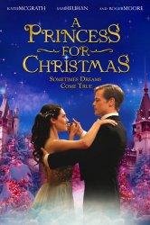 Смотреть Принцесса на Рождество онлайн в HD качестве