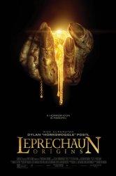 Смотреть Лепрекон: Начало онлайн в HD качестве