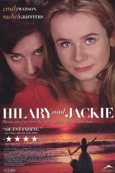 Смотреть Хилари и Джеки онлайн в HD качестве