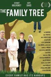 Смотреть Семейное дерево онлайн в HD качестве