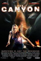 Смотреть Каньон онлайн в HD качестве