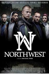 Смотреть Северо-запад онлайн в HD качестве