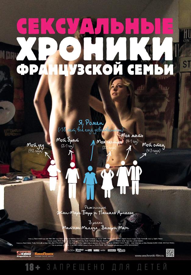 Фильмы с элементами эротики hd