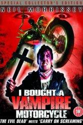 Смотреть Я купил мотоцикл-вампир онлайн в HD качестве