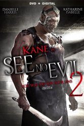 Смотреть Не вижу зла 2 онлайн в HD качестве