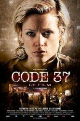 Смотреть Код 37 онлайн в HD качестве