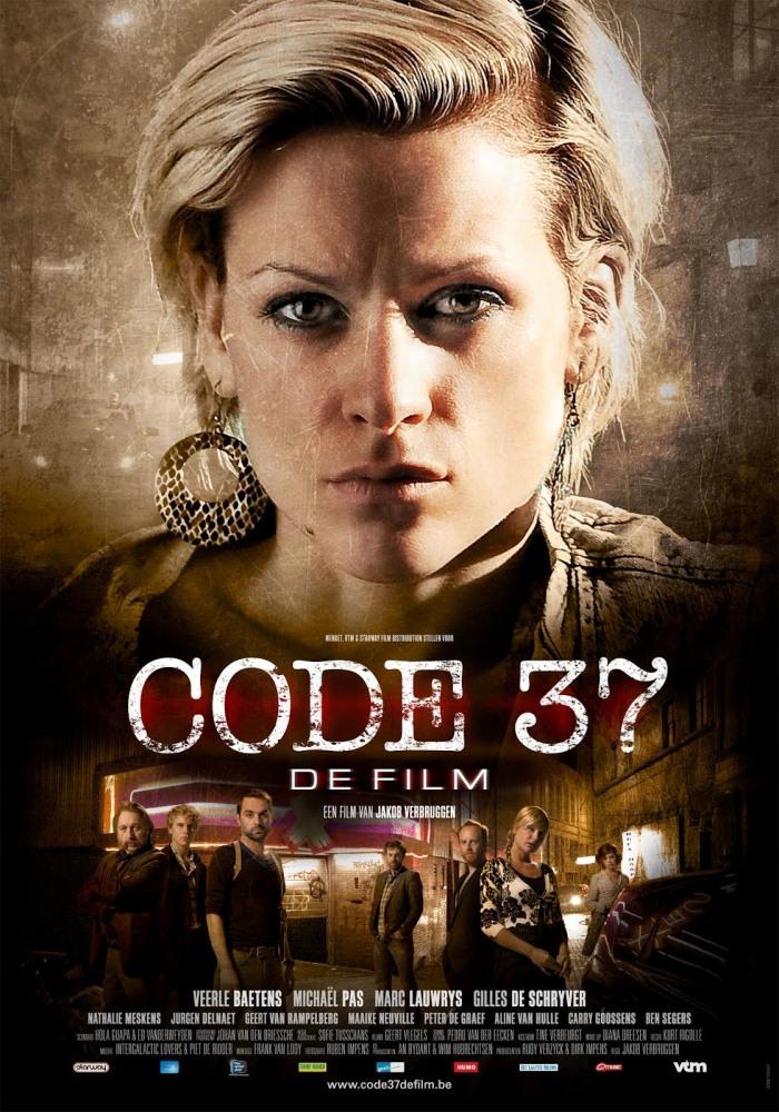 Смотреть порно фильмы онлайн бесплатно 2011 2012 в хорошем качестве hd