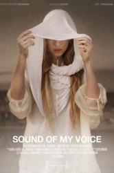Смотреть Звук моего голоса онлайн в HD качестве